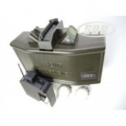 Mine Claymore M18A1 CO2