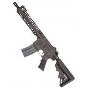 AR M4 MARK 18 MOD 1 Platinum