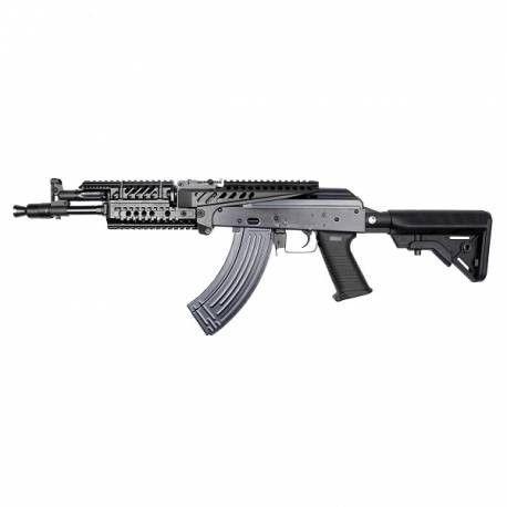 AK104PMC