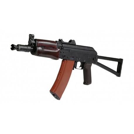 AKS 74U Next Generation