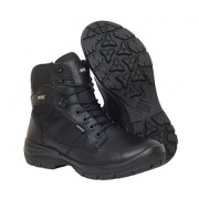 Botas FOX 6.0 WP Black