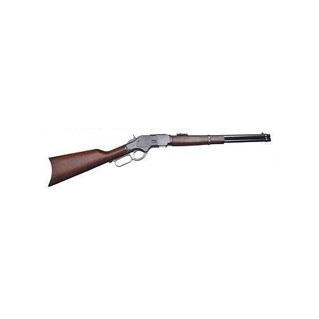 Winchester M1873 Carbine