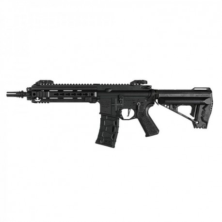 Vega Avalon Calibur CQB Negro