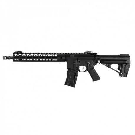 Vega Avalon Saber Carbine Negro