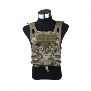 Jungle Plate Carrier MAD