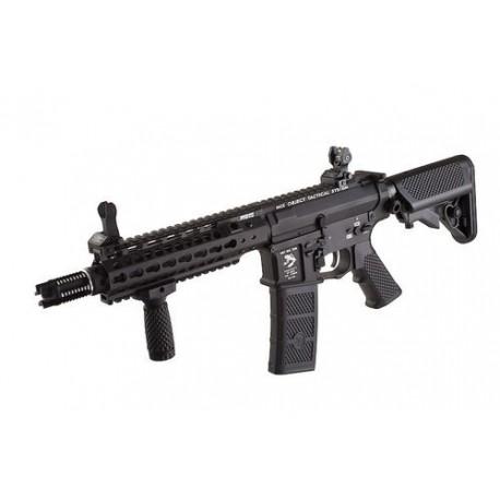 MOTS Navy Seal Tactical AEG 066