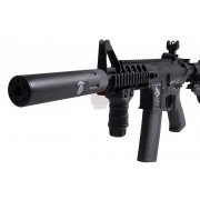 M4 Rapid Fire Negra G&P