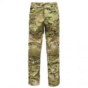 Pantalon Gen2 Multicam Emerson con elastico