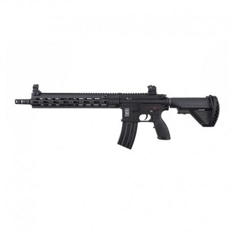 SA-h06 Specna Arms