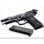 M92FS Marui negra