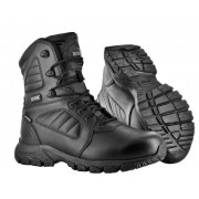 Botas Lynk 8.0 Leather WP