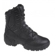 Bota Elite Force 8.0 WPI