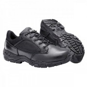 Zapato Viper Pro 3