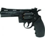 Colt python Co2 4 pulgadas 6mm