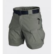 Pantalon Corto Olive Drab 8,5 pulgadas
