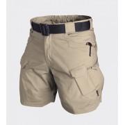 Pantalon Corto Khaki 8,5 pulgadas
