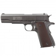 P1911 Co2 Swiss Arms