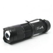 Linterna Mini Ultrafire