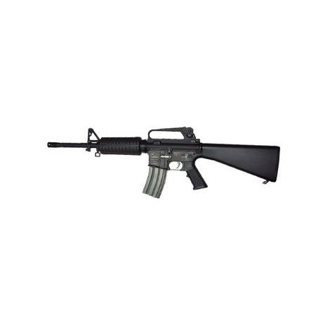M15A2 Tactical Carbine