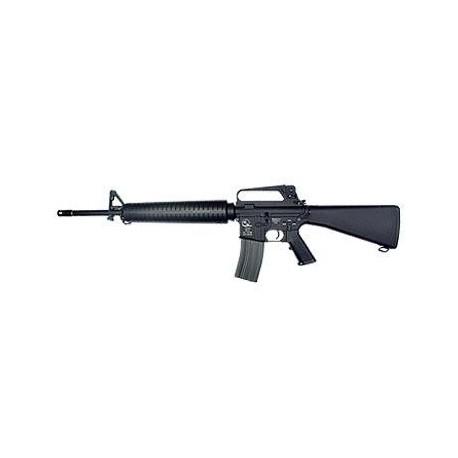 M15A2 Rifle