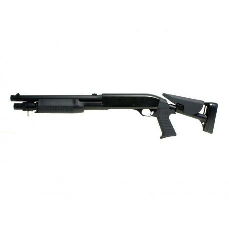 Escopeta M56C