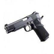 HI-CAPA 5.1 Full Metal KP-05