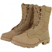 Botas Speed Lace, Desert, 1000D cordura