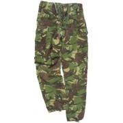 Pantalon DPM woodland