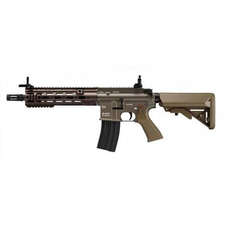 HK416 DELTA CUSTOM Next Generation