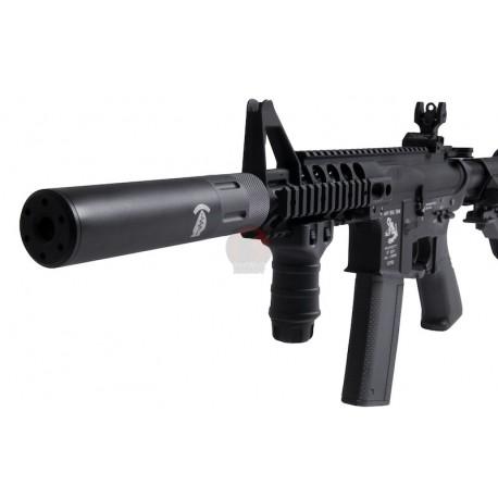 M4 Rapid Fire Negra G&P