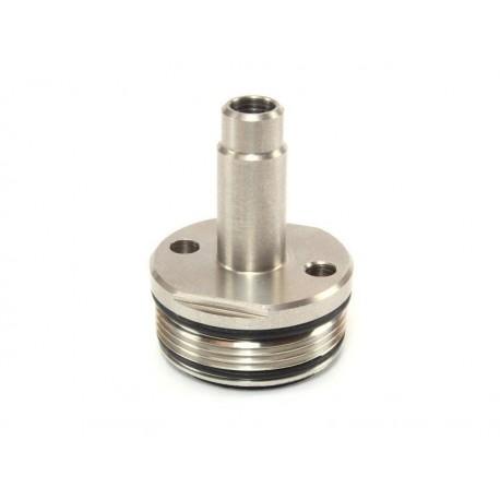 Cabeza cilindro  VSR 10