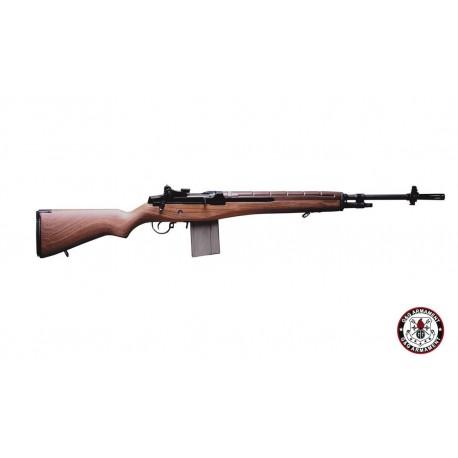 M14 de madera de G&G
