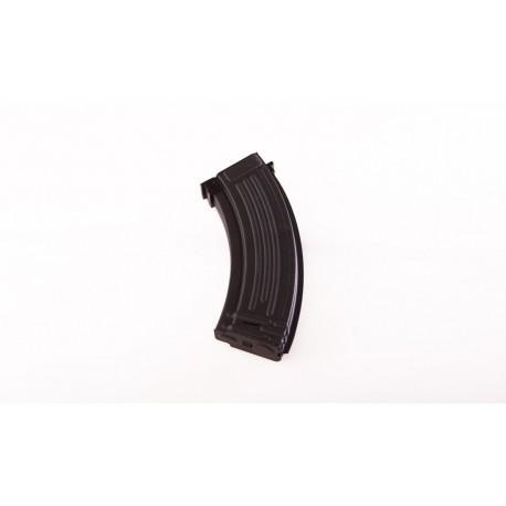 Cargador AK47 150bbs CYMA