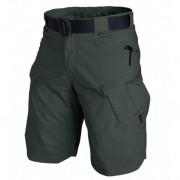 Pantalon Corto Tactico Jungle green