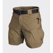 Pantalon corto tactico Coyote R/S