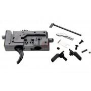 Gear Box M4 SuperMAX PTW