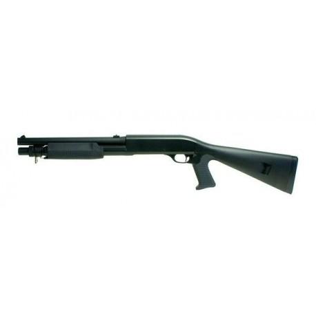 Escopeta Pump m3 Super90