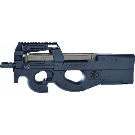 P90 FN