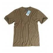 Camiseta CoolMax COYOTE